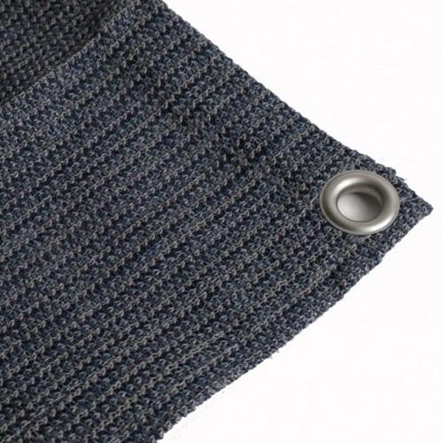 tapis de sol 320 gr de 3 5 m x 2 5 m