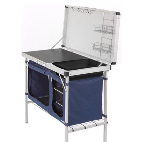 meuble de cuisine drive in avec evier