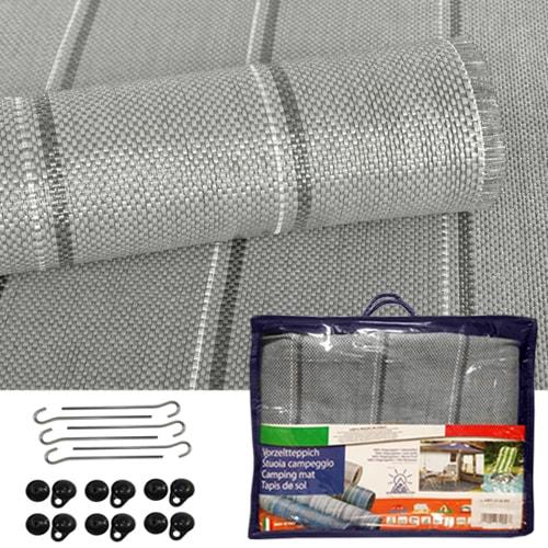 avis tapis de sol tisse 300gr 4m50 x 2 5 m tapis de sol gris 300g 4m50 x 2m50