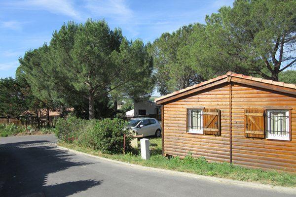 location-chalet-pezenas