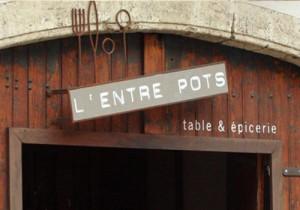 restaurant-entrepots-pezenas