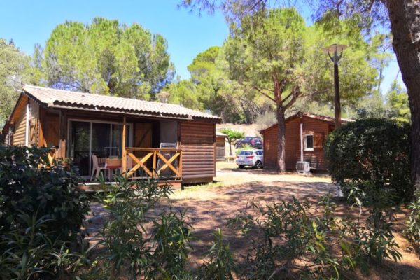 chalet-location-agde