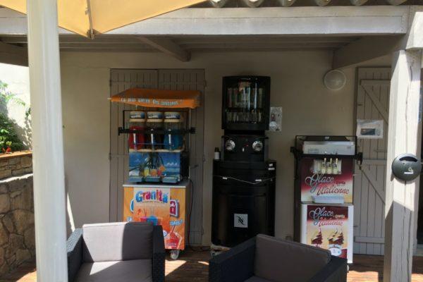 mobilier-accueil-camping-pezenas-2