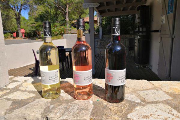 vente-vin-camping-herault