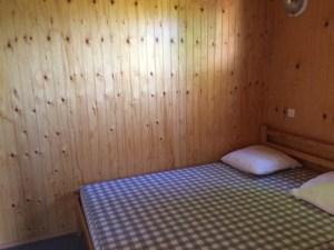 Camping du Lac de Bournazel, Seilhac, Corrèze | Hébergement en chalet 2 à 4 personnes, Parfait pour sejour en couple