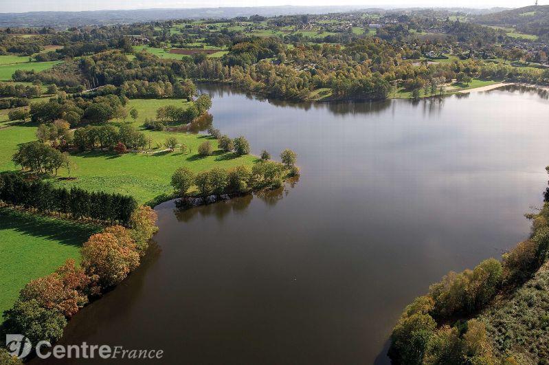 lac-bournazel-aerien