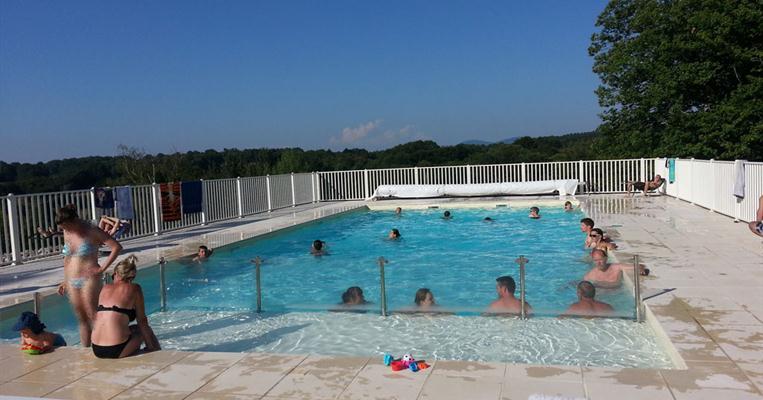 lac-bournazel-piscine