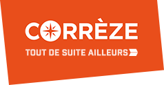 logo_correze-orange-2_1