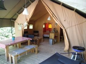 camping clos de Lalande (3)