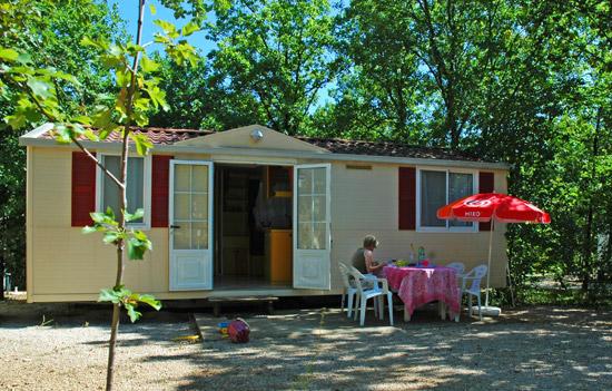 camping clos de Lalande (4)