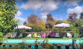 Camping Clos de Lalande piscine (5)