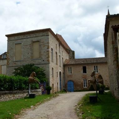 Montricoux 2012 (237)