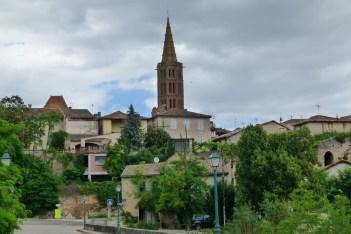Montricoux 2012 (257)