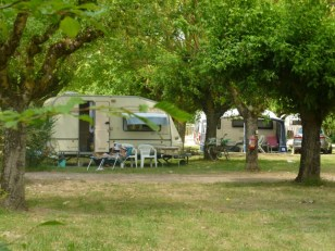 emplacements-camping-lalande-(16)