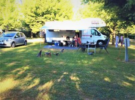 emplacements-camping-lalande-(8)