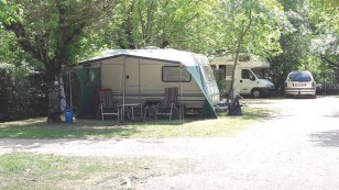 emplacements-camping-lalande-(9)