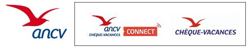 Ancv Connect 1