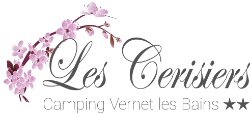 Logo-camping-les-cerisiers