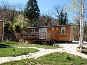 mobil_home_panoramique_4_places_camping_les_cerisiers_pays_catalan