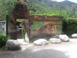 entrée_zoo_parc_de_casteil