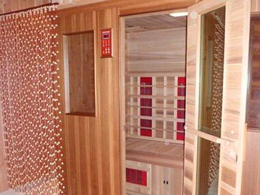 sauna_espace_relaxation_detente_camping_les_cerisiers_vernet_les_bains