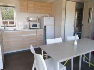 cuisine_familliale_camping_les_cerisiers_vernet_les_bains