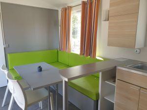 cuisine_mobil_home_panoramique_camping_vernet_les_bains