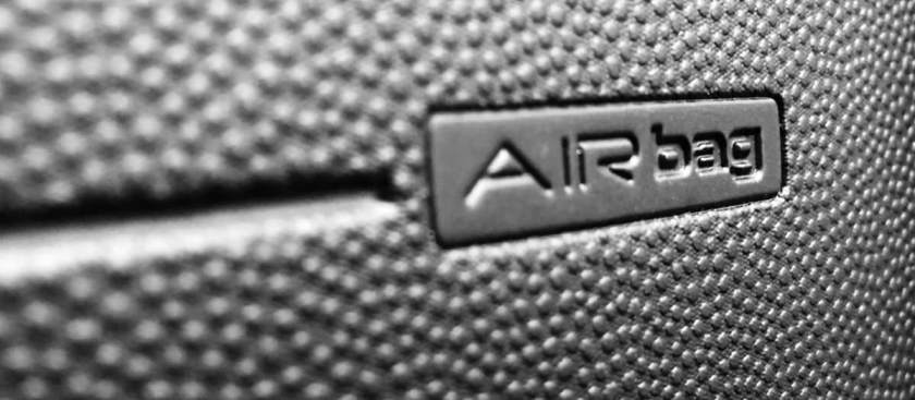 Weinsberg CaraBus 601 MQH Beifahrerairbag