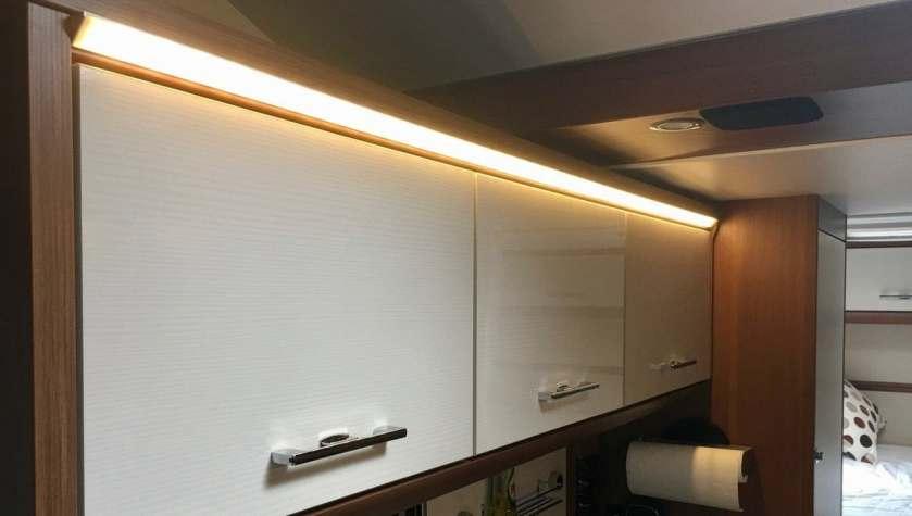 led leuchte 12v wohnmobil