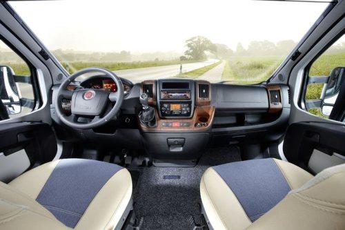 Hobby Premium Drive