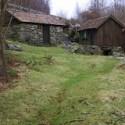 Fuglestad Mills