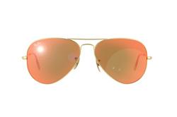 Hvorfor og hvilke solbriller til kjøring?