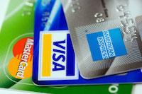 Hvorfor bruke kredittkort - fordeler og ulemper