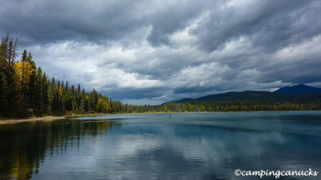 Unna Lake