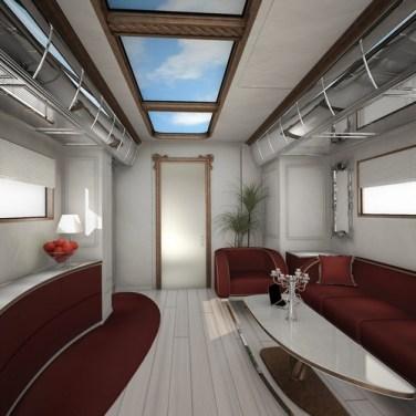 01-Marchi-mobile-Element-Palazzo-les-plus-beaux-interieurs-camping-car