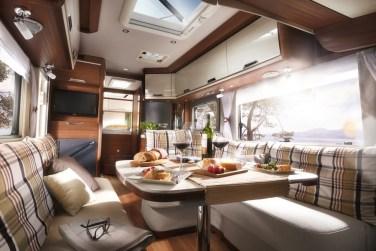 02-Niesmann-bischoff-flair-les-plus-beaux-interieurs-camping-car