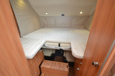 Camping-car-Hymer-Duo-Mobil-07