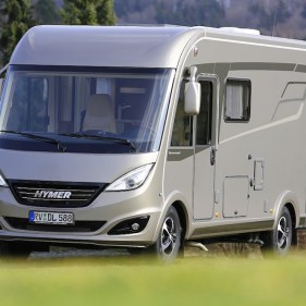 Hymer-B-DL-couverture-1