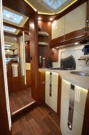 CARTHAGO-Chic-e-line-I-51-QB-S-Linerclass-03