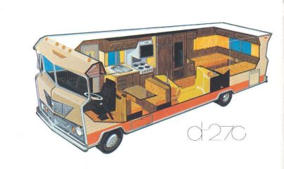 04_winnebago_chieftain_1971_D27_ext