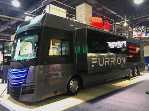 FURRION-ELYSIUM-01