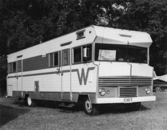 Winnebago_1967