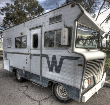 Winnebago_original_Brave_03