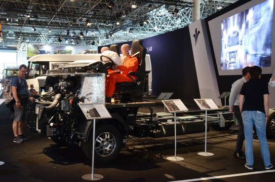 NiesmannBischoff-Flair-2018-chassis4