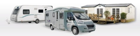 Salon du camping-car 2017 Paris Le Bourget