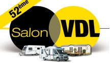 images_salon_2017_Salon-VDL-2017-Paris-Le-Bourget_Vignette-Salon-VDL-2017