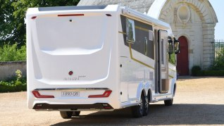 06-Eura-Mobil-Integra-890-QB