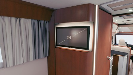 DISTINCTION-Chambre-2