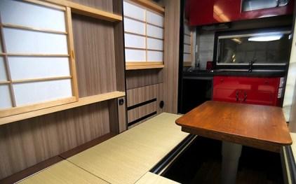 NTB-Sinobi-auberge-japonaise-06