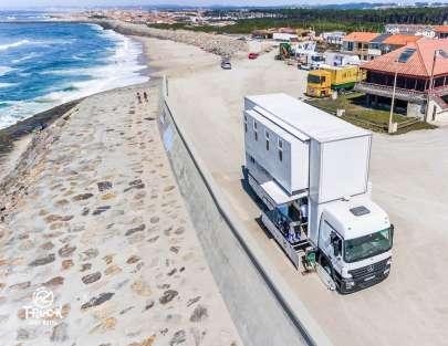 truck-surf-hotel-09